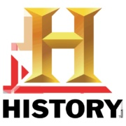 History_Channel