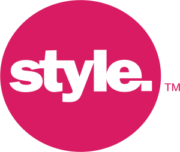 Style_Network