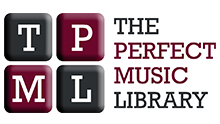 the-perfect-music-library